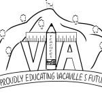 VTA 1 Vector
