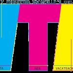 VTA-Redo--take three