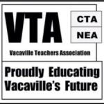 VTA image