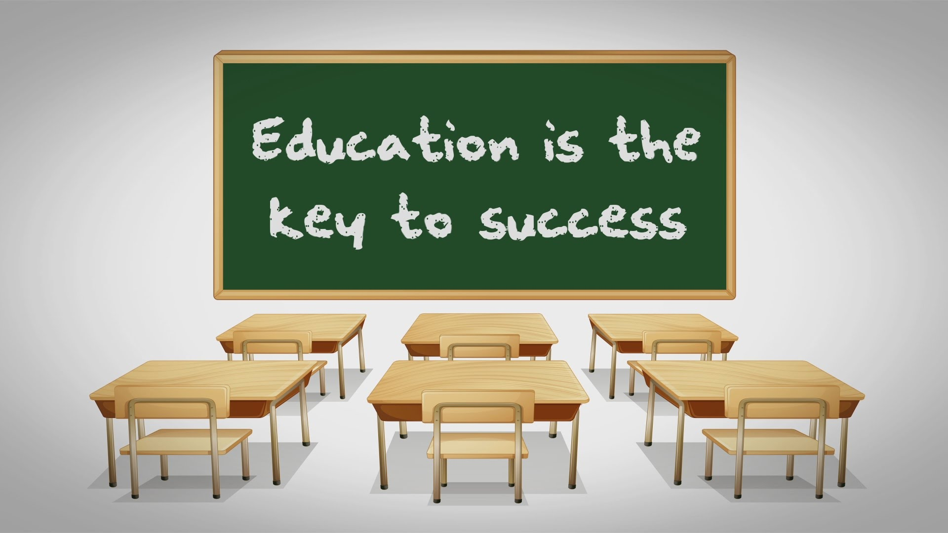 why we value education vacaville teachers association